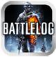 Voir le profil Battlelog de l'utilisateur