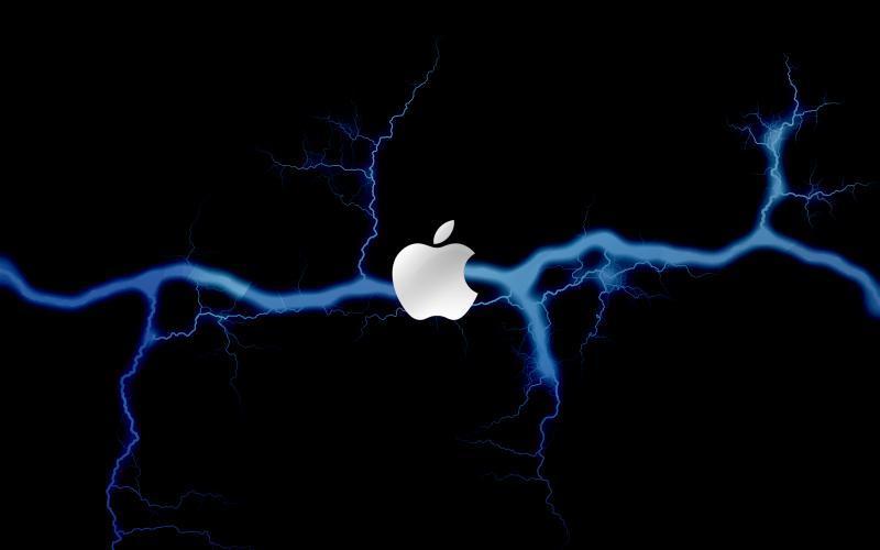 Los mejores fondos de la manzana-http://img59.xooimage.com/files/0/1/8/15-3d8083c.jpg