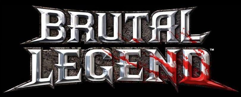 Guilde Brutal Legend Index du Forum