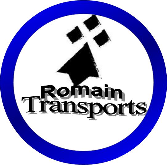 Romain-Transport Index du Forum