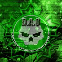 team D.A.O (détachement d'airsoft opérationnel) Index du Forum