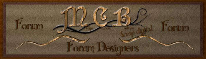 le forum de mellye Index du Forum