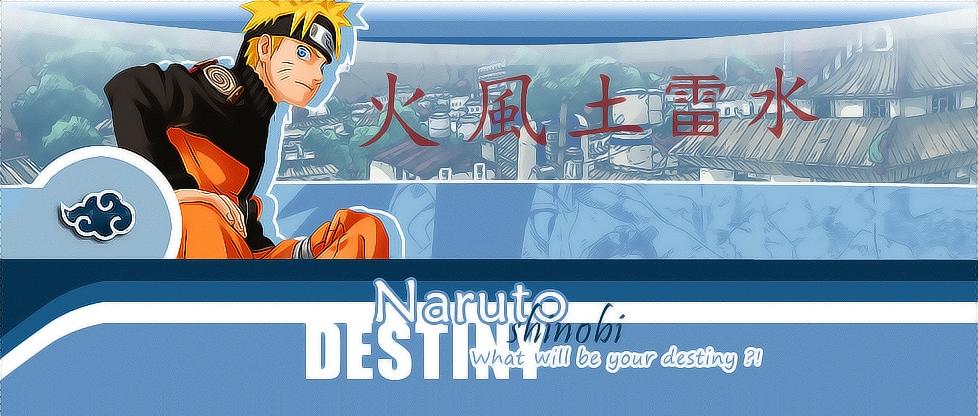 Partenaire Naruto Destiny Shinobis... I_logo-3a60267