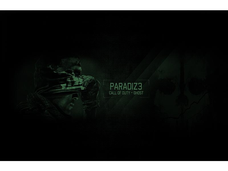 PaRaDiiZz3 Index du Forum