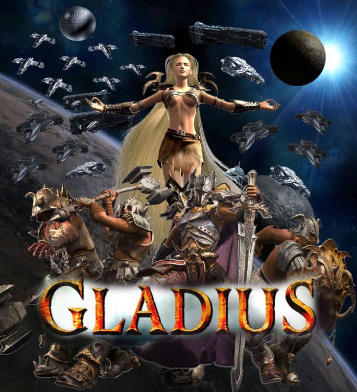gladland Index du Forum