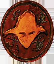 Les Trollions Index du Forum