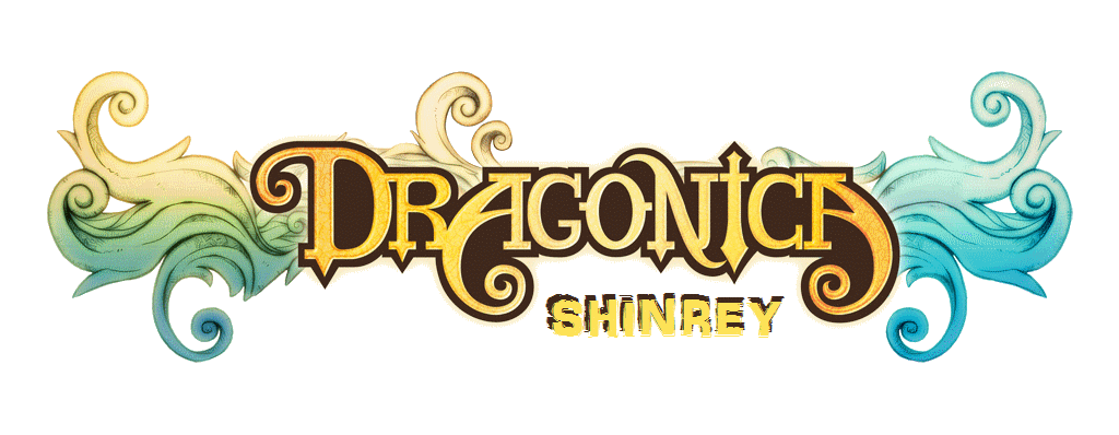 shinrey/vegas Index du Forum
