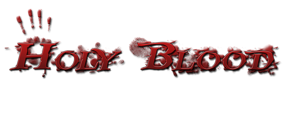 guilde holy blood Index du Forum