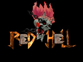 redhell Index du Forum