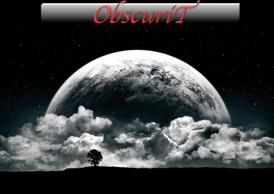 OBSCURIT Index du Forum