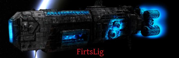 FirtsLig Index du Forum