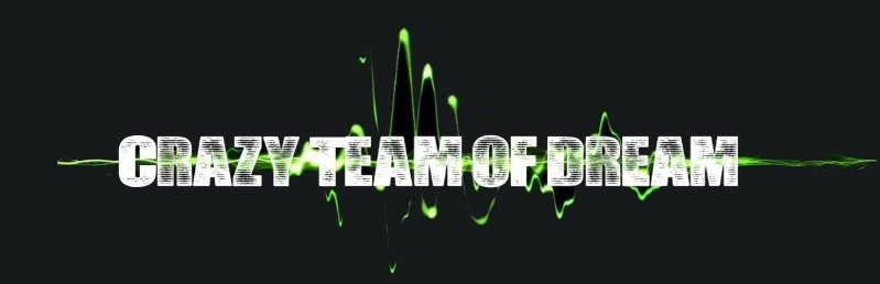 Crazy Team Of Dream Index du Forum