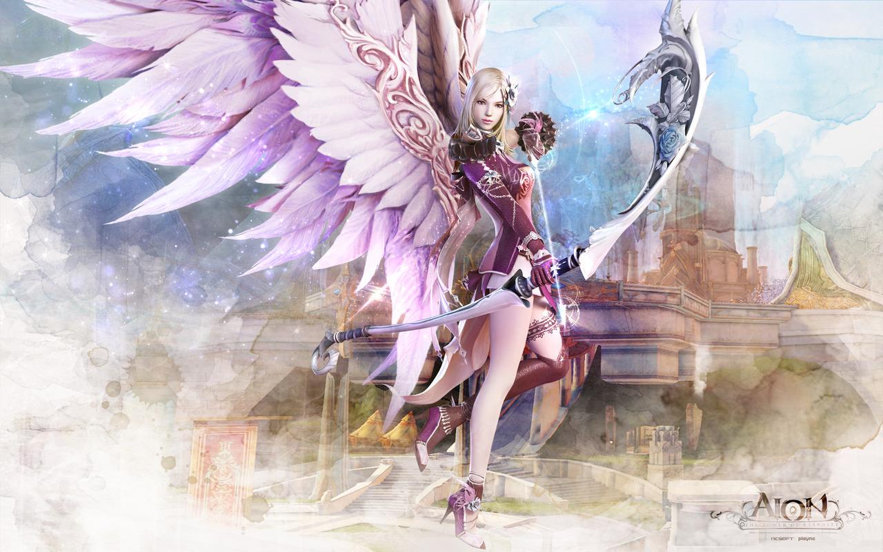 legion The phoenix of dead Index du Forum