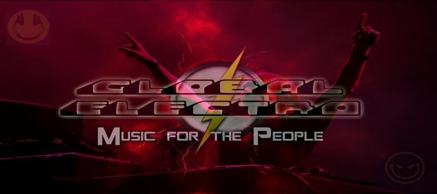 Global-electro >>>>> New Forum Index du Forum
