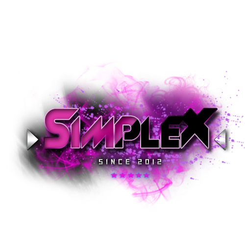♦SimpleX-Design♦ Index du Forum