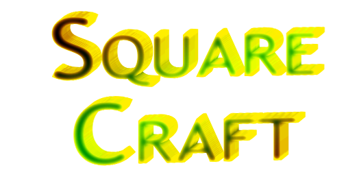 Square-Craft© Index du Forum