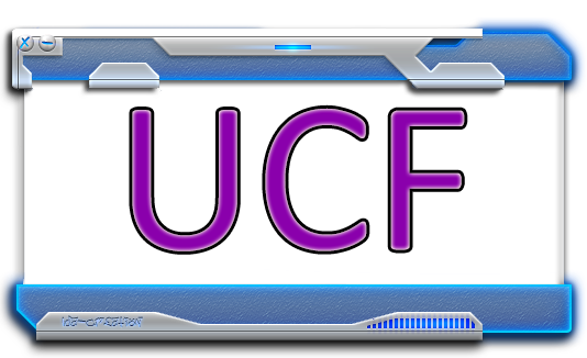 Forum de l'UCF | Fornax Index du Forum