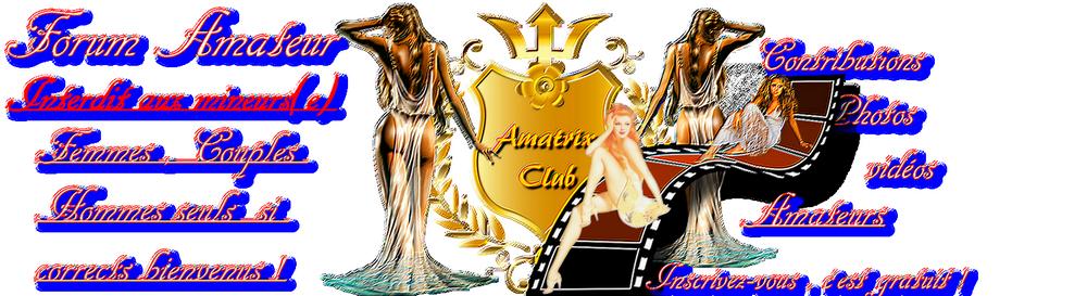 Le Club Index du Forum