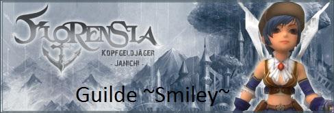 guilde smiley Index du Forum