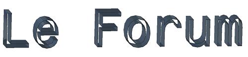 groupe dao 2010 Index du Forum