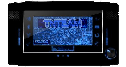 TNTeam Index du Forum