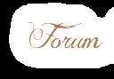 Coffee Manga Index du Forum