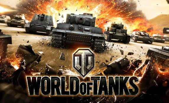 LES FOUS DU TANK Index du Forum
