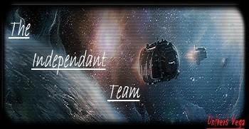 The Independant Team Index du Forum