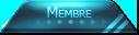 Membre