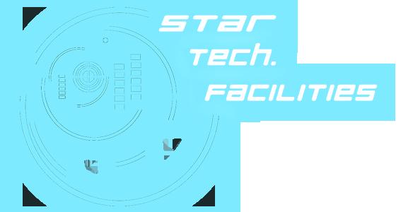 StarTech Facilities Index du Forum