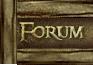 Le Vent du Destin Index du Forum