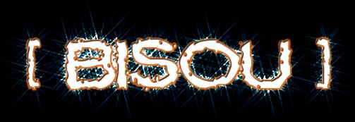 Guilde [BISOU] - Ysondre Index du Forum