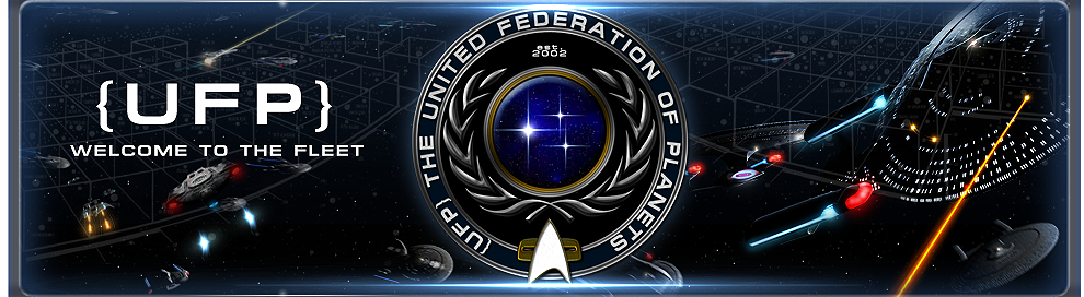 UFP Index du Forum