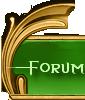 les veilleurs d'aldérande Index du Forum
