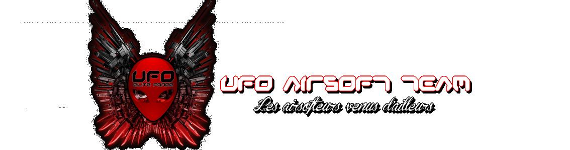 ufo Index du Forum