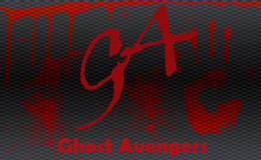 Ghost Avengers Index du Forum