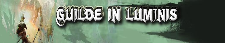 guilde in-luminis Index du Forum