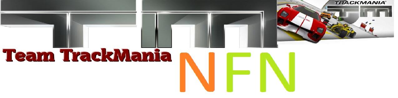 Team NƒИ Index du Forum