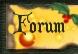 la compagnie noire Index du Forum