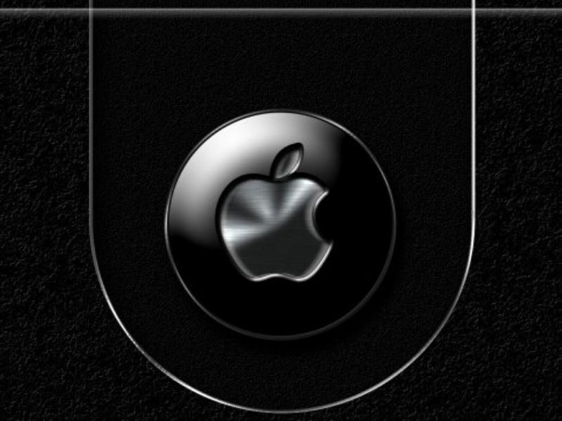 Los mejores fondos de la manzana-http://img59.xooimage.com/files/a/1/8/12-3d807d9.jpg