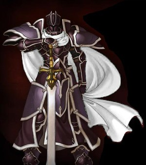 Death-Knight Index du Forum