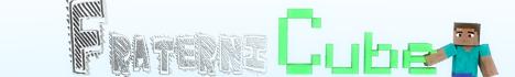 Le forum du serveur FraterniCube Index du Forum