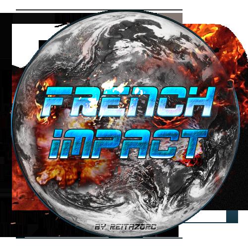 FrenCH Impact Index du Forum