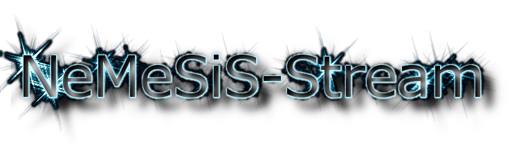 nemesis-stream Index du Forum