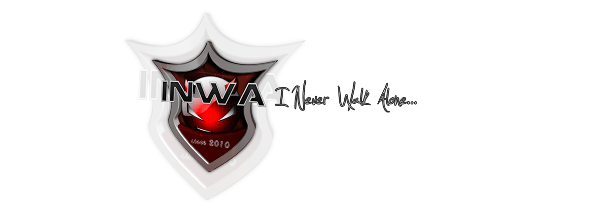 INwA.eSport Index du Forum