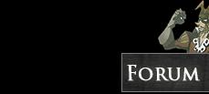 Domination Index du Forum