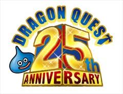 animation dragon quest Index du Forum