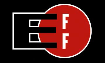 E.F.F Index du Forum