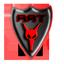 Clan rat  Index du Forum