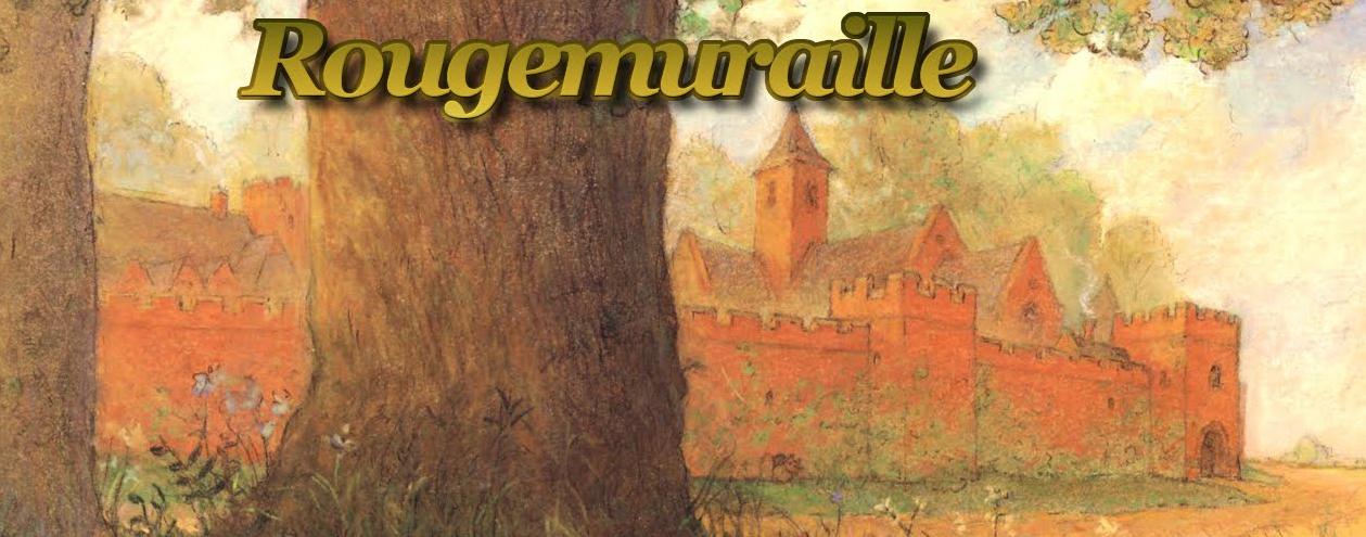 Forum Rougemuraille Index du Forum